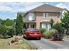 Photo Townhouse for sale in 53 VALRIDGE Drive,...