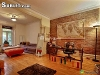 Photo 1779 2 bedroom apartment in Montreal Area...