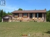 Photo Single Family Home for sale in 28 INDIAN...