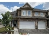 Photo Townhouse for sale in 7 ATESSA Drive 11,...
