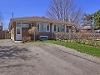 Photo Semi-detached - 140 Cherrywood Drive, Newmarket ON