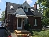 Photo Single Family Home for sale in 622 CHAPEL...